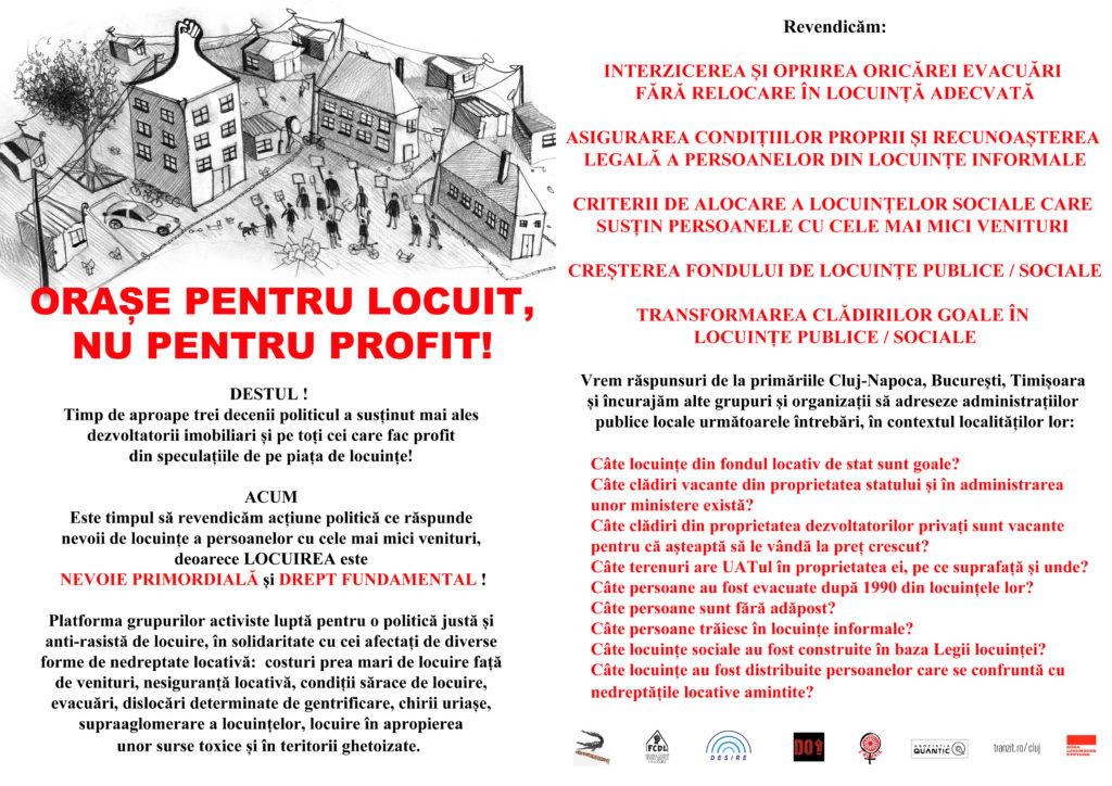 cartolna-orase-pt-locuit-1024x724