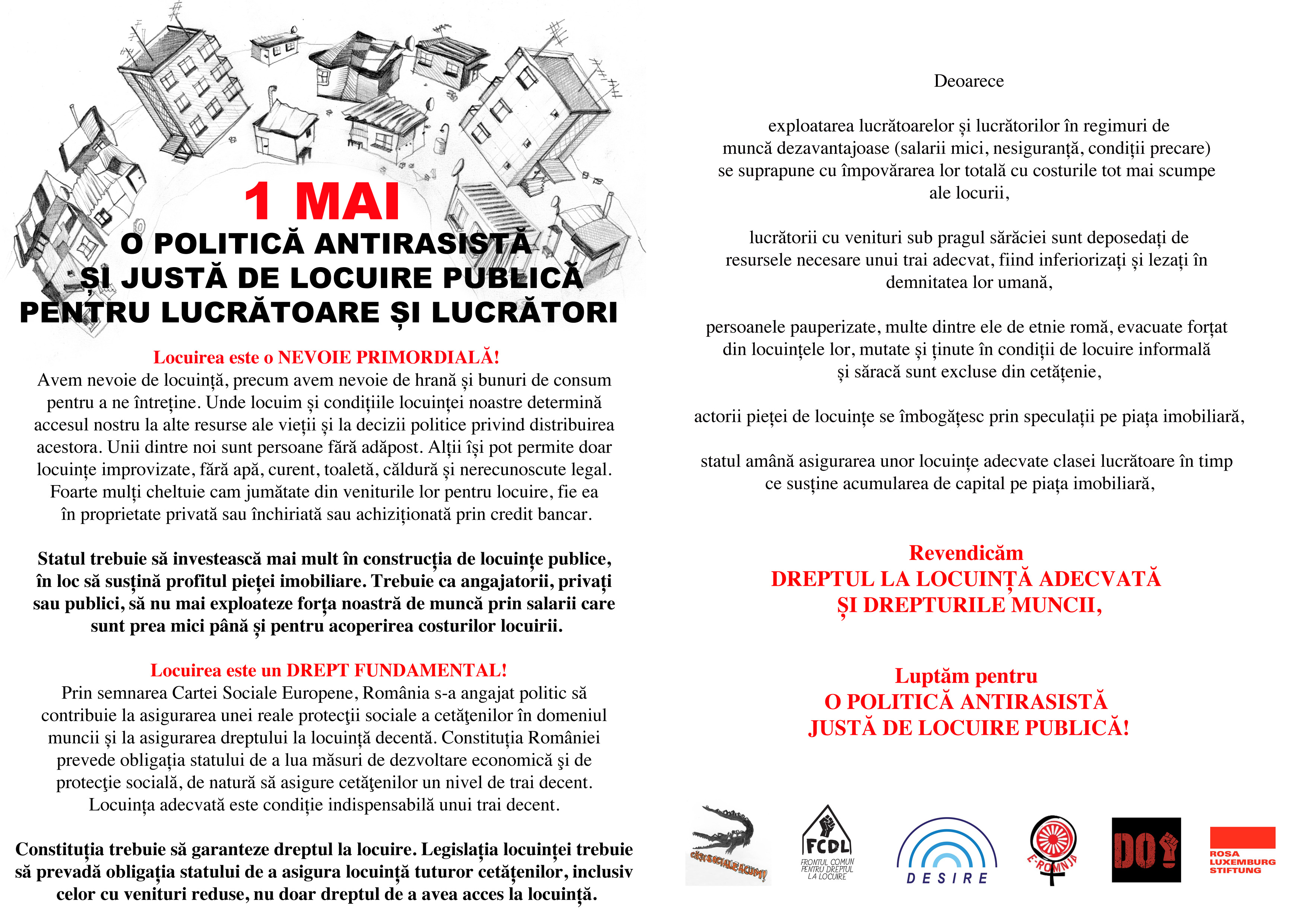 flyer-1-mai_munca-si-locuire